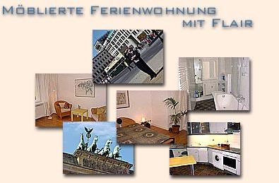 berlin wilmersdorf apartment mit allem komfort. Black Bedroom Furniture Sets. Home Design Ideas
