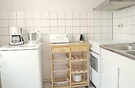 gro e 4 zimmer ferienwohnung sch nhauser allee in berlin prenzlauer berg. Black Bedroom Furniture Sets. Home Design Ideas
