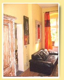 ferienwohnung in berlin kreuzberg nahe g rlitzer park wrangelkiez und spreeufer. Black Bedroom Furniture Sets. Home Design Ideas