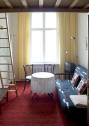 Chambre louer chez l habitant Berlin - Bedycasa