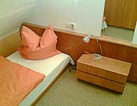 berlin ruhige pension im prenzlauer berg. Black Bedroom Furniture Sets. Home Design Ideas