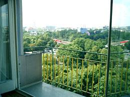 Ferienwohnung Berlin Hansaviertel berlin ferienwohnungen im tiergarten nur 8 10 min zu fuß zum