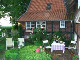 ferienwohnung im landhausstil zwischen coesfeld und billerbeck bei m nster. Black Bedroom Furniture Sets. Home Design Ideas