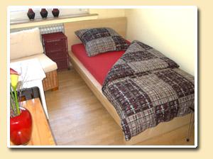Camera Per Ospiti : Stanze per ospiti con colazione bed and breakfast a colonia