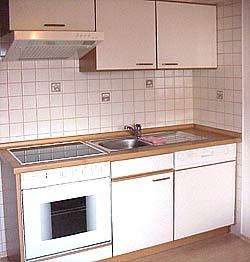ferienwohnung in leipzig s dwest. Black Bedroom Furniture Sets. Home Design Ideas
